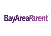 Bay-Area-Parent