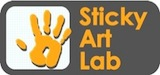 STICKY LOGO_CURRENTcropped