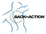 backnaction