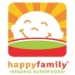 happy_family