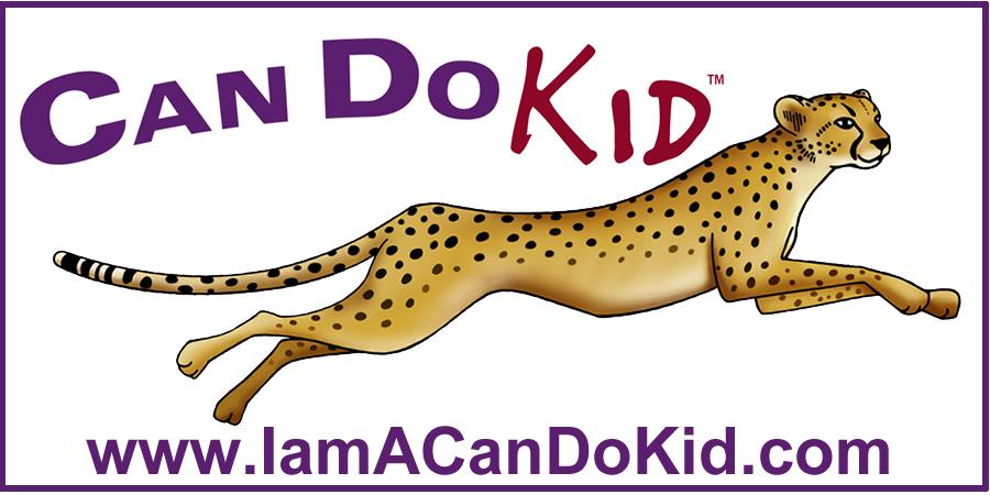 CanDoKid-logo-Wcheetah-med-300dpi (2)