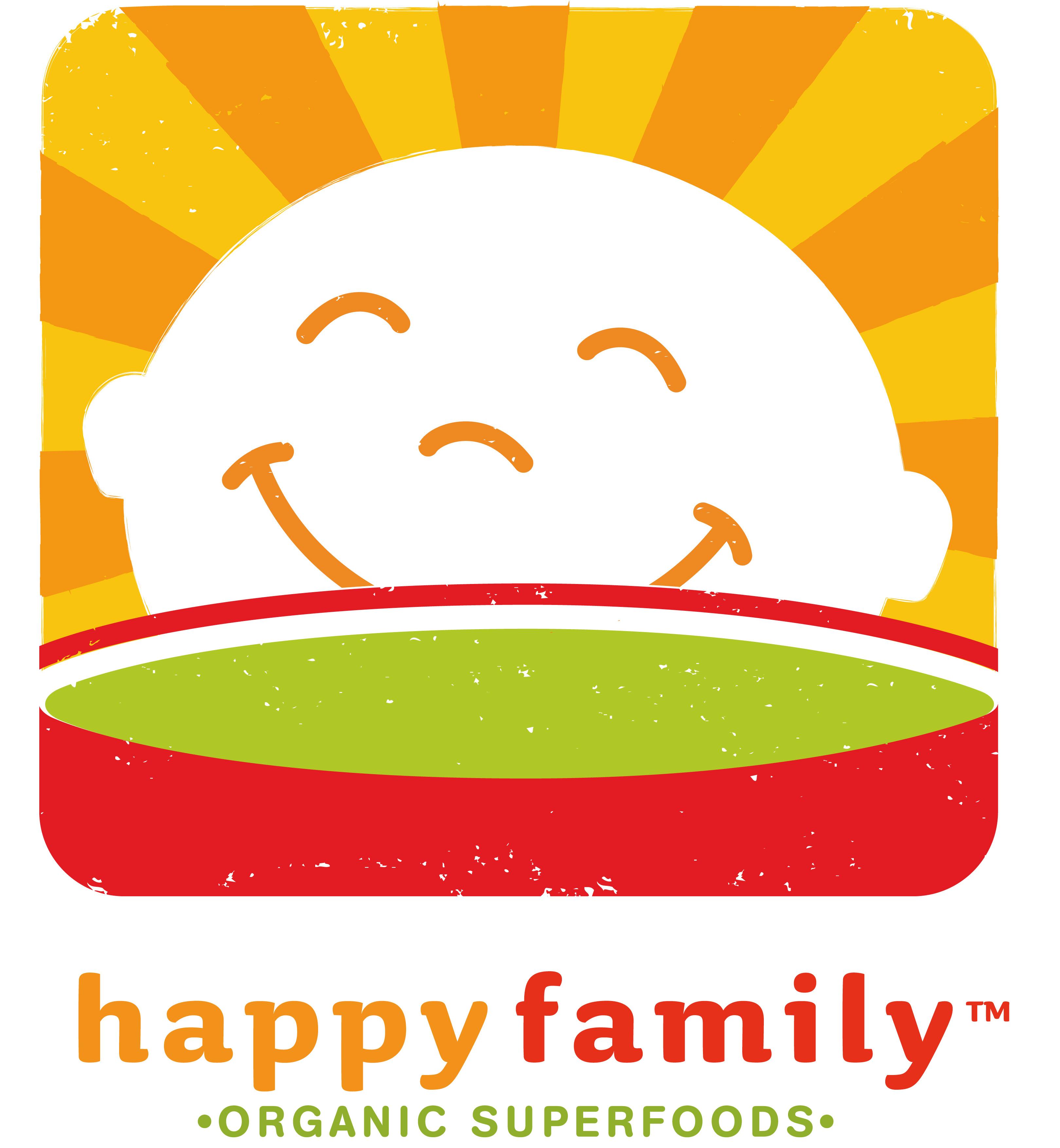 HFamily High Res Logo_102711