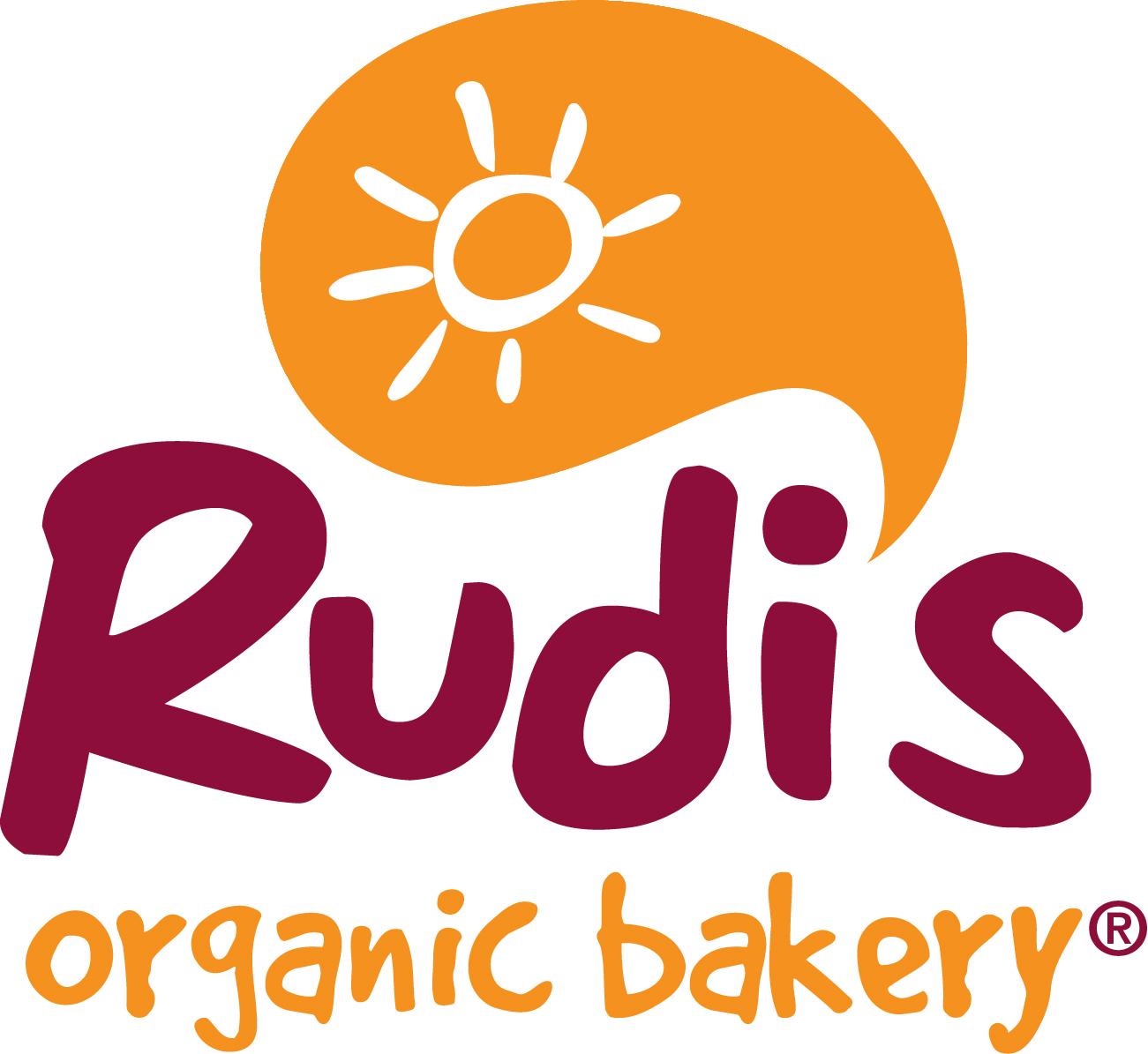 Rudis_Organic_Logo_2c