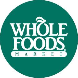 wfm logo circle 4cU