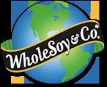 wholesoyco_lg